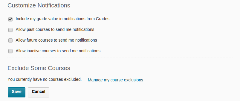 d2l-customizeexclude